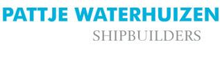 Pattje Shipbuilders Waterhuizen